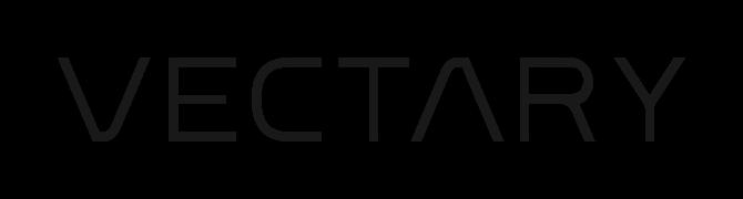 Vectary
