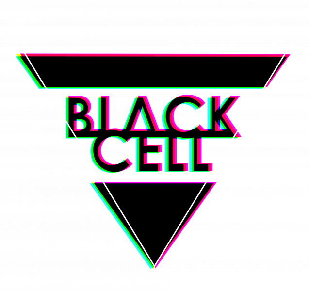 Black Cell