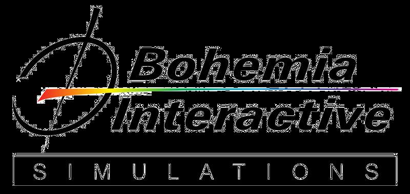 Bohemia Simulations